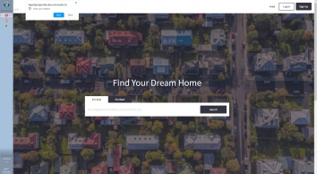 Perla Montemayor Fordyce Real Estate