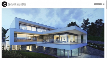 Planning Consultancy   Architecture   Landscape Cornwall