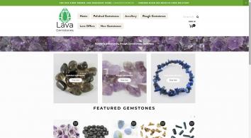 Lava Artworks