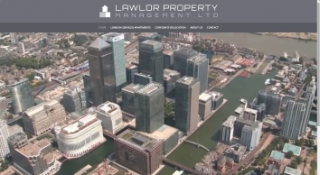 Lawlor Property Letting Agents in London