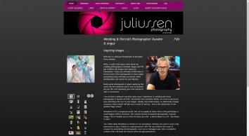 Juliussen Photography