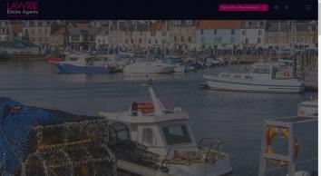 Lawrie Estate Agents | Estate Agent in Cupar