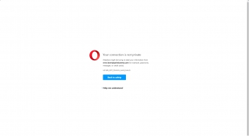 Steel Pipe Manufacturer In India - Laxmi pipe industries