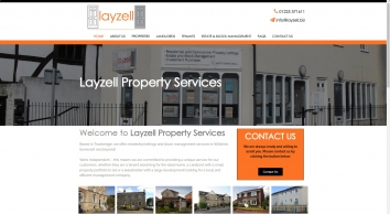 Layzell