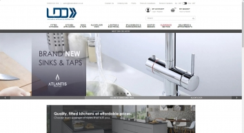 Leaker Direct Distribution Ltd