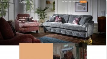 Lebus Upholstery Ltd