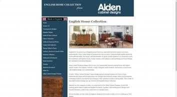 English Home Collection