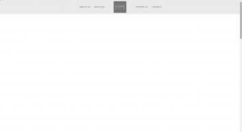 Leighton Home Style