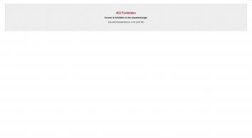 Leisure Home Sales France, Burton on Trent