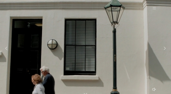 Le Lay Architects
