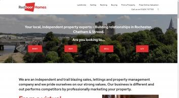 Let Canterbury -