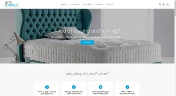 Furniture Outlet