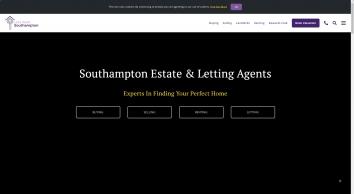 Lets Rent Southampton