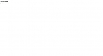 Levitt Partnership Ltd