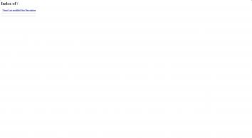 D Lewis Construction Ltd