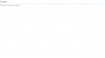 Liberty Properties