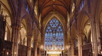 Light and Design Associates