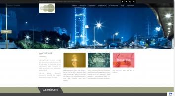 Lighting Design Solutions L…