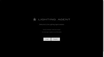 Lighting Agent