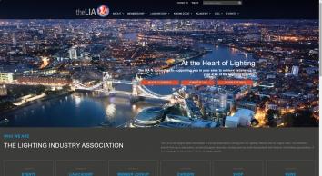 The Lighting Association