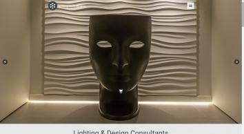 Lighting Technologies UK