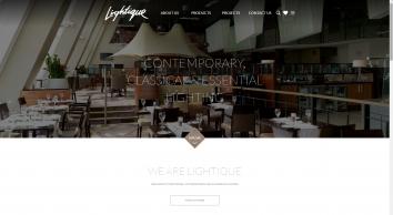 lightique.com