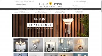 Lights4living
