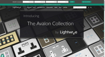 lightwaverf.com/solution/smart-home/
