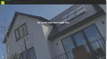 Lime Architecture Ltd