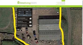 Lime Living
