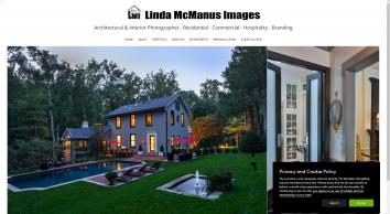 Linda McManus Images