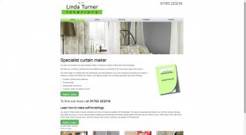 Linda Turner Interiors