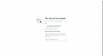 Linden Furniture Ltd