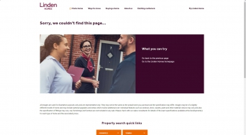 St Clements | Linden Homes
