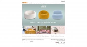 LINEA, Inc