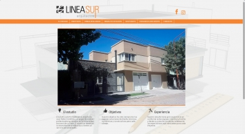 Lineasur Arquitectos