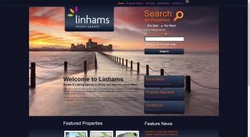 Linhams Estate Agents , Weston-Super-Mare