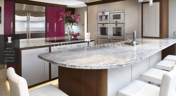 Linum Furniture Ltd