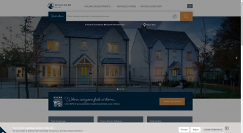 Lioncourt Homes Limited