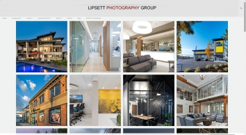 Lipsett Photography Group