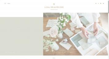 Lisa Bradburn Interior Design