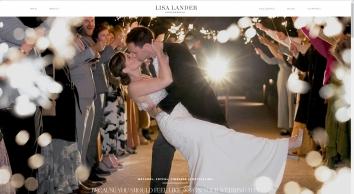 Lisa Lander Photographer