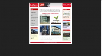 Listers Property Consultants