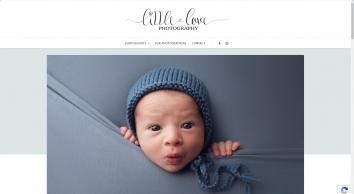Little Love Photography