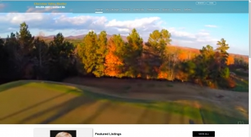 Only Way Realty / Cherokee Valley