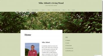 Abbotts Living Wood Ltd