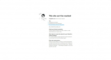 Living Pillow | Rock Pebble Floor Cushions Pillows