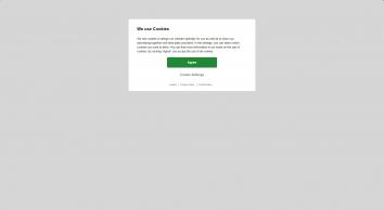 Lizard Property