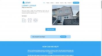 Lizben Consult Ltd
