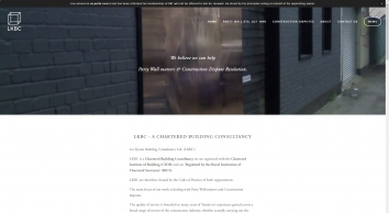 Kyson Building Consultancy